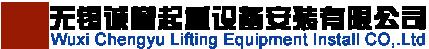 MG电子游戏,mg电子游戏19119澳门公司,新葡京网站网站